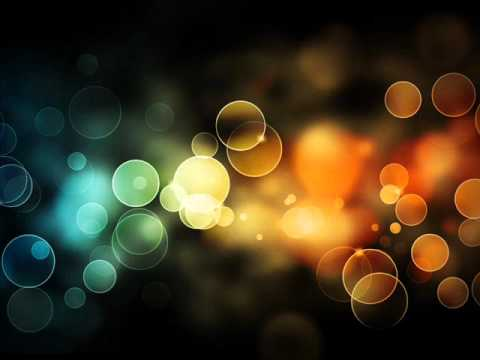 Alexey Omen ft Volodya Aspirin - When the Heavens Cry (Gelmedoff remix)