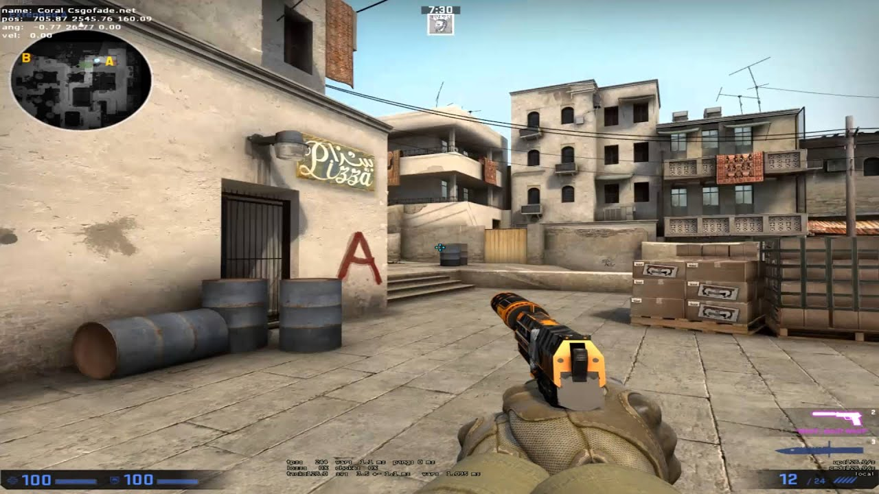 csgo updating matchmaking information Remove all disconnect the next video is starting stop.