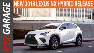 2014_NX_09 Lexus Nx Price Specification