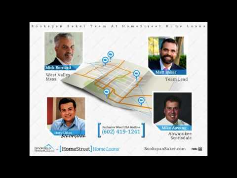 West USA Realty - Tuesday Morning Webinar October 11th, 2016