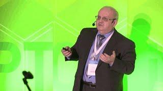 PTC Live Tech Forum 2015: Оптимизация технического обслуживания(Докладчик: Владимир Ковалевский, технический директор, Pro|TECHNOLOGIES. Тема: Оптимизация процесса технического..., 2015-04-20T09:43:18.000Z)