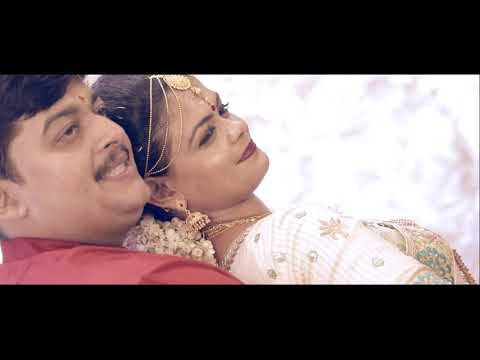 Sanjay Weds Bhakti Cinematic Video
