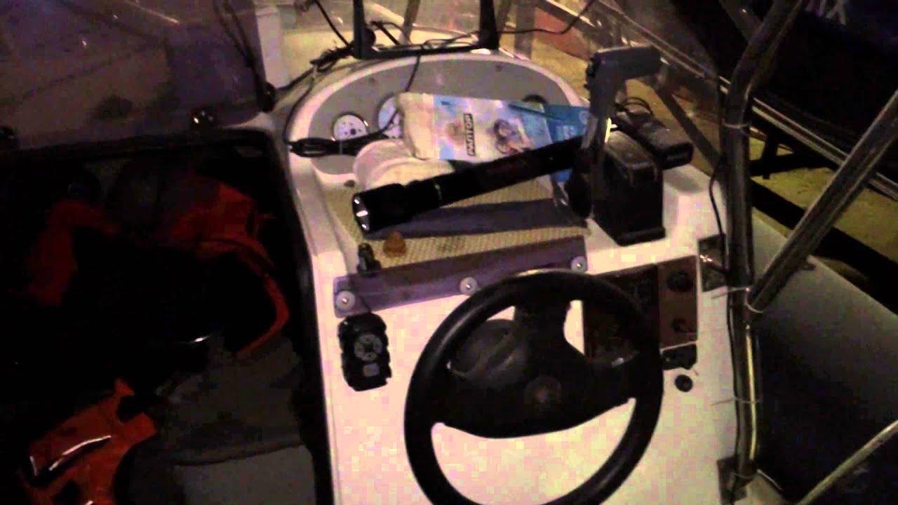 Активный отдых акватория Калининграда 1080 HD - YouTube