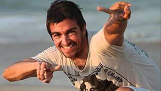 Armandinho - Bomba Netuno