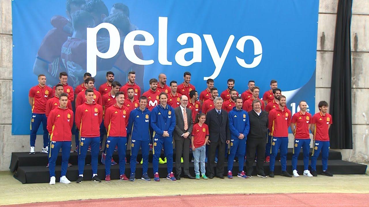 Hilo de la selección de España (selección española) Maxresdefault