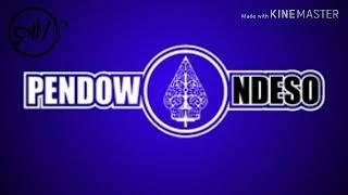 Download Lagu Lagu terbaru OM.PENDOWO NDESO mp3