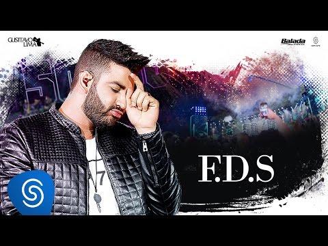 Gusttavo Lima - F.D.S. - DVD 50/50 (Vídeo...