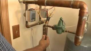 boiler basics part iii external components