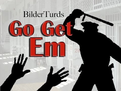 The BilderTurds (Bilderberg)