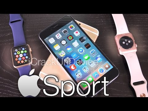 new-apple-watch-rose-gold-&-gold-(sport):-unboxing-and-review
