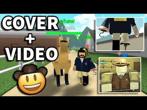 How To Simulate Headless For Free Roblox Youtube