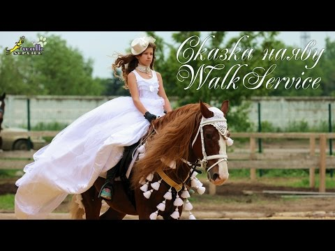 Выездка, конный спорт для детей