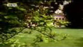 euromaxx | Große Gärten: Dessau-Wörlitz, Deutschland (1)