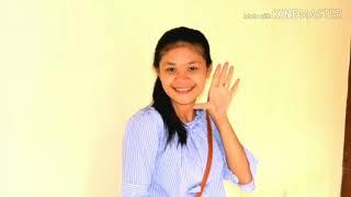 Dala Barak 019 @ Lagu Timor 019