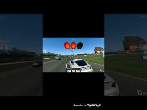 Como tirar a mensagem de banido do jogo Real racing 3 v 7.3.0