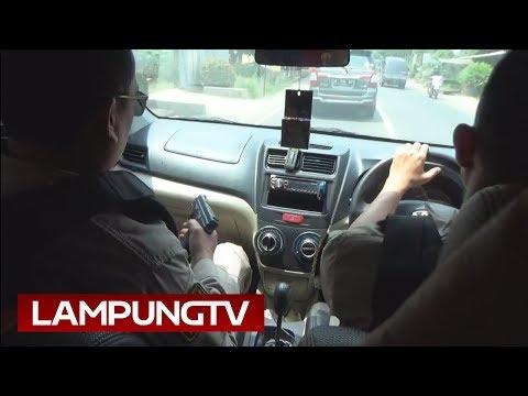 Pengedar Sabu Incaran Polisi Disergap di Pesawaran Mp3