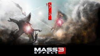 Mass Effect 3 Digital Deluxe Edition Серия 1#