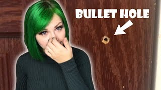 One of HeyThereImShannon's most recent videos: