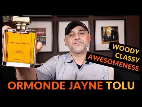 ormonde-jayne-tolu-fragrance-review-+-full-bottle-usa-giveaway