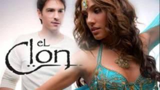 Aşkın Peşinde (EL CLON) - Amor