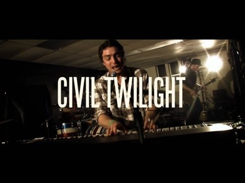 civil twilight letters from the sky civil twilight letters from the sky 20857
