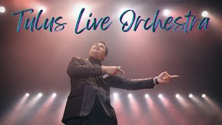download video musik      Tulus Live With Orchestra (Full Set Pro Shot)