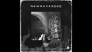 Play Newrave2020