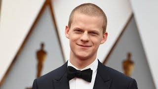 Lucas Hedges Opens Up About His Sexuality