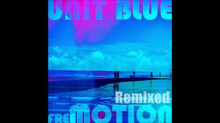 Unit Blue ~ Deejay`s Feel (Living Room Remix)