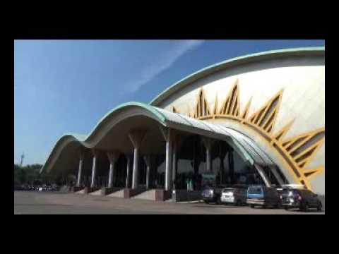 Temu Jaringan Saudagar Muhammadiyah (welcome) | BMT UMY