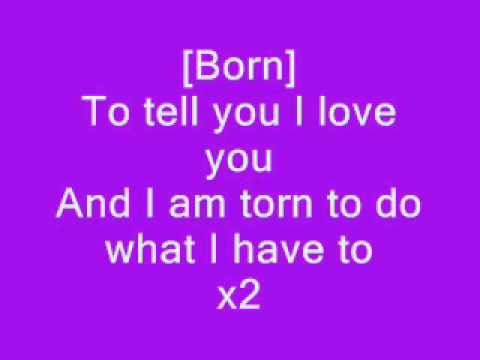Secondhand Serenade  Your Call Lyrics