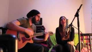 Génkeris - Vecchi Difetti (Marta Sui Tubi cover)