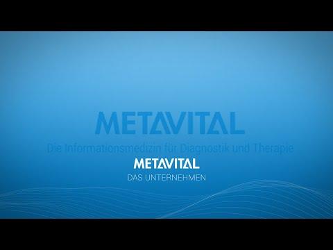 metavital_gmbh_video_unternehmen_präsentation