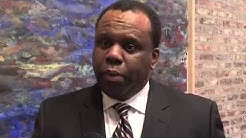 Interview with Darrin Williams, Chief Executive Officer, Southern Bancorp, Inc. (USA)