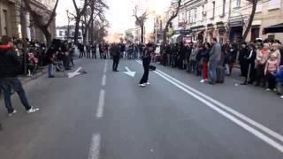 Хостел Лайк в Краснодаре рядом с интересными местами и зажигательными людьми(, 2016-03-12T20:18:56.000Z)