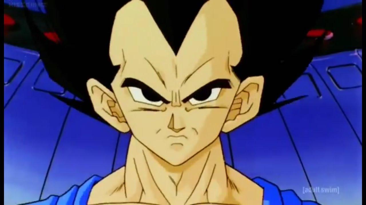 Dragon Ball Z Kai Staffel 2