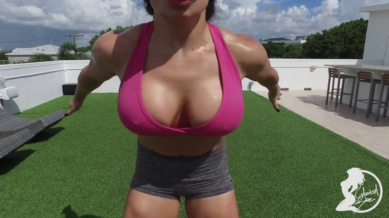 Youtube Radha Mitchell nude photos 2019