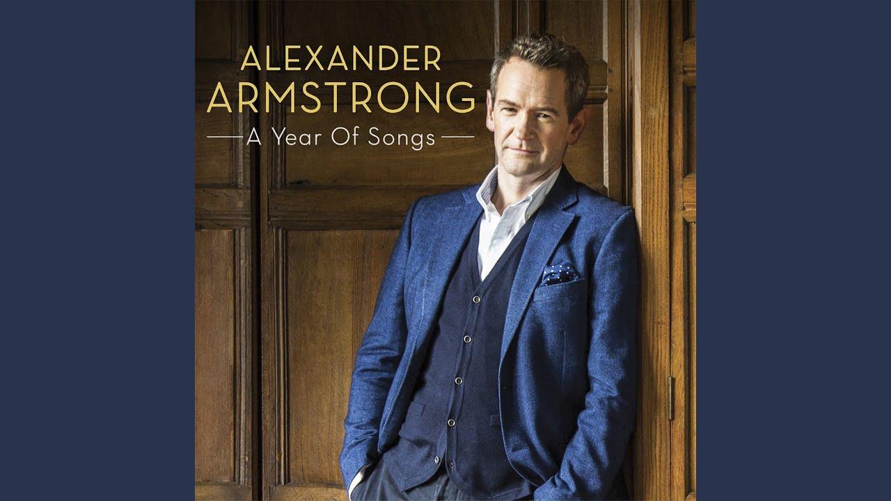 Londonderry Air (Danny Boy) - Alexander Armstrong | Shazam