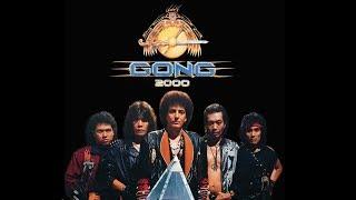 Gong 2000 Consert Ujungpandang 4 Juli 1993