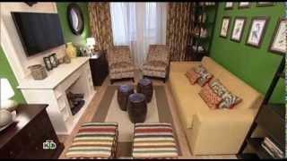 видео Черный ламинат в интерьере: варианты с фото, в том числе дуб
