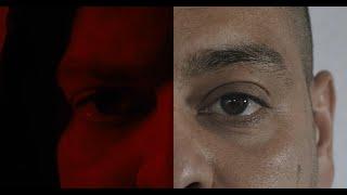 L'enfer du devoir - Cinematic 3
