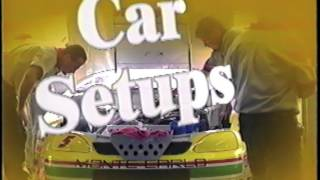 NASCAR Racing 2 With Bobby Labonte by Papyrus
