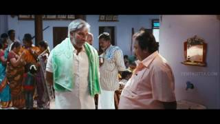 Varuthapadatha Valibar Sangam 2014 HD 720p Tamil Movie Watch Online   www TamilYogi cc
