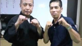 猪狩元秀氏サムライトーク ネットラジオ ボディーガード ためど〜 #tamedo