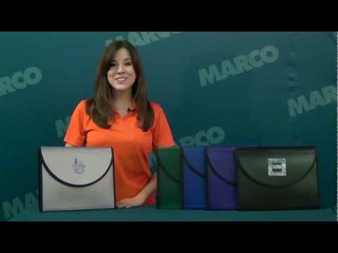 expandable-conference-folder---made-from-recycled-materials---marco