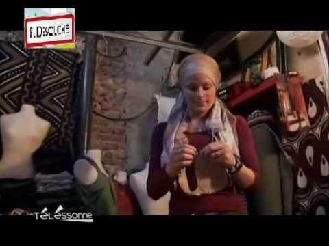"""19 - Le costume du diable : """"Une parole"""" Mustafa Hosnyde YouTube · Durée:  4 minutes 28 secondes"""