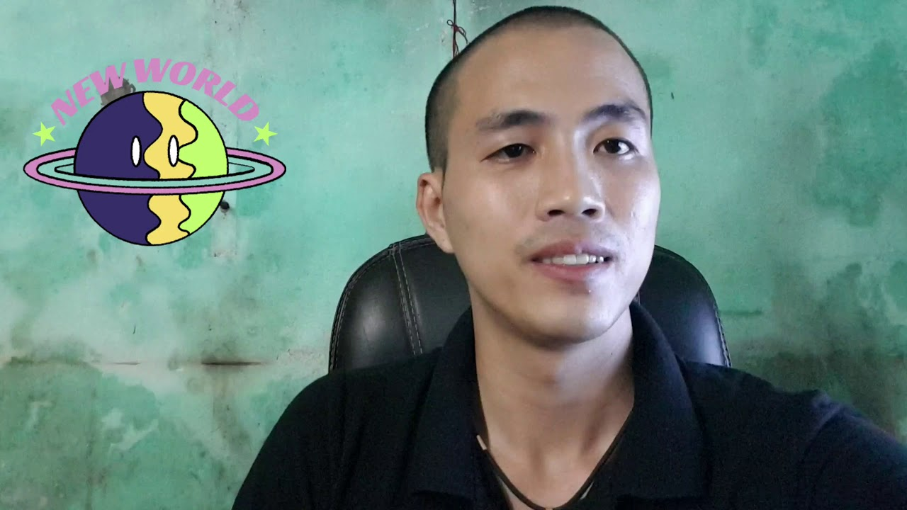 Tôi Trở thành chuyên gia marketing online nhờ 3 bí quyết của thầy erocathanh