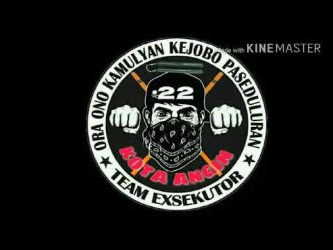 Terjal Nusantara Youtube Gambar Logo