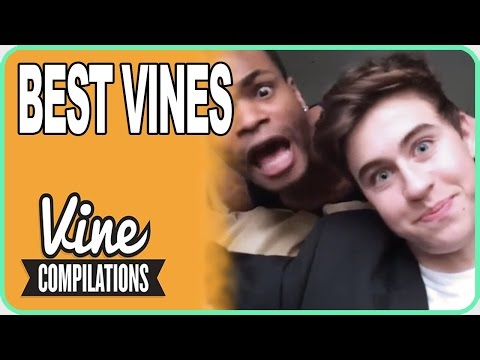 Vine Comps – Best Vine Compilation March 2014 #1