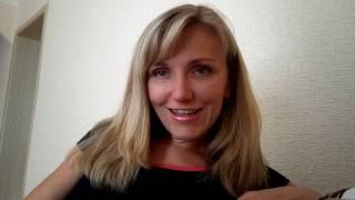видео Тестирование IELTS в Украине
